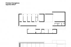prototipo 4 consultorios copia