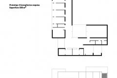 prototipo 4 consultorios esquina copia