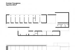 prototipo 7 consultorios copia