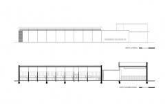 vista y corte longitudinal_001 copia