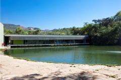 Centro Educativo Burle Marx (1)
