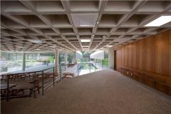 Centro Educativo Burle Marx (10)