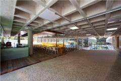Centro Educativo Burle Marx (11)