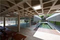 Centro Educativo Burle Marx (12)