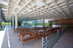 Centro Educativo Burle Marx (13)