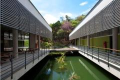 Centro Educativo Burle Marx (14)