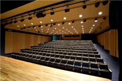 Centro Educativo Burle Marx (5)