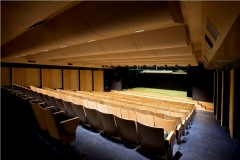Centro Educativo Burle Marx (6)