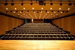 Centro Educativo Burle Marx (7)