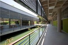 Centro Educativo Burle Marx (8)