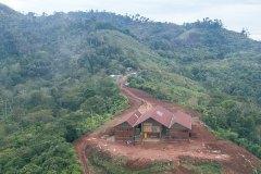 02-habitat-cec-union-altosanibeni_img_06
