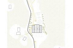 02-habitat-cec-union-altosanibeni_plano_06
