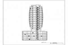 CORTES D-Model_001