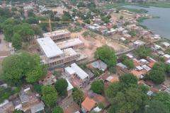PROCESO CENTRO PARA EL DESARROLLO DE LA INTELIGENCIA