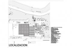 Localizacion_001