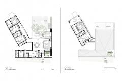 57d97ecdbef00Cinco_Casas_-_Plantas_Casa_5