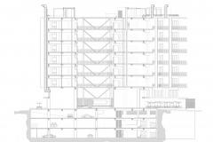 \\TRAMASRV\Archivo\Alianza Francesa\Proyecto\Ejecutivos\PC\PC-09 (Alzados y Secciones) Layout1 (1)