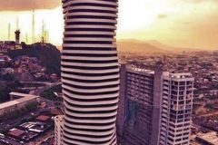 CIUDAD DEL RIO 006