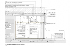 153_DC_CORTE CONSTRUCTIVO 04_00_001