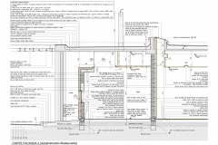 153_DC_CORTE CONSTRUCTIVO 2_03_001