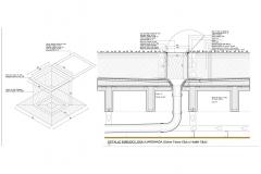 153_DC_CORTE CONSTRUCTIVO 7_01_001