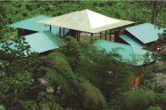 COLEGIO COMUNIDAD DE PACHIJAL 004
