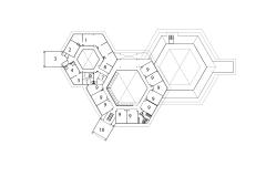 PL_planta tercer nivel614_001
