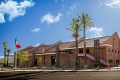 Colegio San Jose 004