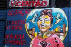 16COLETIVO DE ARQUITETURA OCUPAÇÃO VICENTAO