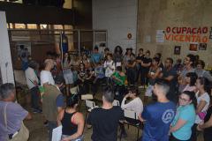 2COLETIVO DE ARQUITETURA OCUPAÇÃO VICENTAO