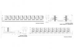 Casa simplex - fachadas_001