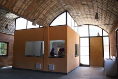 Vista interior2