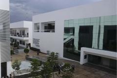 Edificio Sur 1, Landing Empresarial