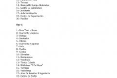 lista Espacios CCU_003