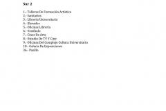 lista Espacios CCU_004