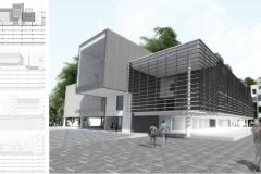 57da9cc8b99adPDVSA_Centro_Cultural_Biblioteca_02