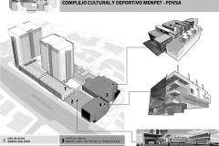 57da9d8c2c721PDVSA_Complejo_de_Usos_Multiples