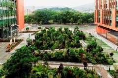 COMPLEJO RUTA N , CENTRO DE INNOVACION Y TECNOLOGIA. 002