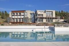 cheru fotos hotel (5)