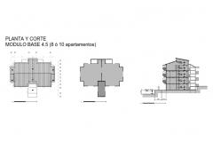 TIPOLOGIAS EDIFICIOS 1-Model