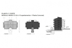 TIPOLOGIAS EDIFICIOS 2-Model
