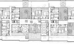 57da065d53c89Planta_ArquitectOnica