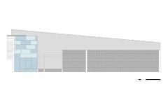 fachada lateral_001