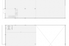 modulo tipo pb y mezzanina_001