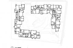 Conjunto Residencial Siena008