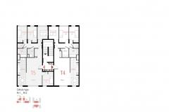 CONSTRUCCION  DE 360 VIVIENDA EN PONTOISE 011