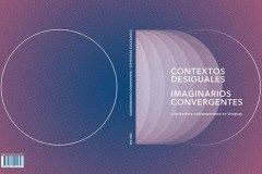 02-libros-contextos-desiguales_img_01