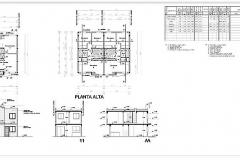 civi2000-planos (3)_001