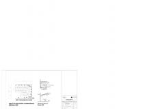 civi2000-planos (6)_001