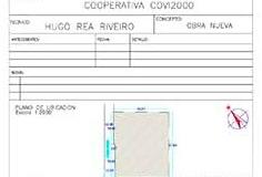 civi2000-planos (7)_001